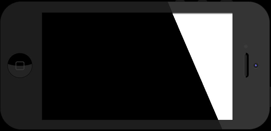 iDevice Slider - image mobile-black-landscape on https://avario.ae