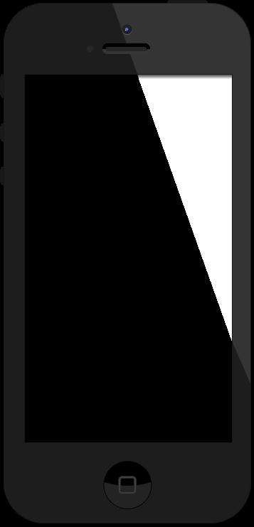 iDevice Slider - image mobile-black-portrait on https://avario.ae