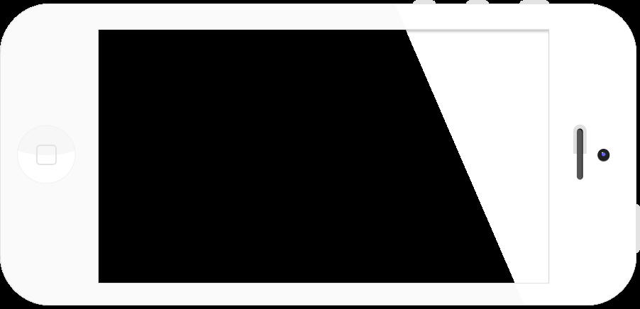 iDevice Slider - image mobile-white-landscape on https://avario.ae