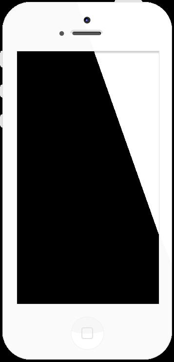 iDevice Slider - image mobile-white-portrait on https://avario.ae