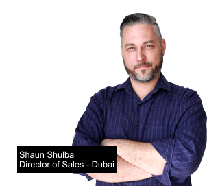 Get a quote - image Shaun-220-web on https://avario.ae
