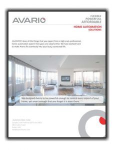 brochure-download - image brochure-download-232x300 on https://avario.ae