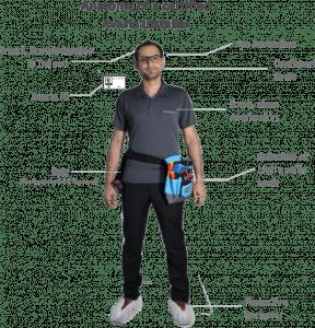installer1 - image installer1-288x300 on https://avario.ae