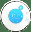 thermo 100w - image thermo-100w on https://avario.ae