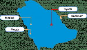 KSA - image KSA-300x172 on https://avario.ae