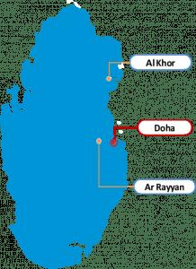 Qatar - image Qatar-218x300 on https://avario.ae