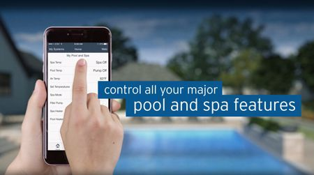 Landscape and pool products - image perfect-pool on https://avario.ae