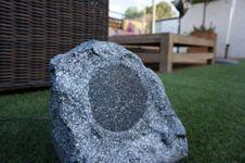 rock-150h - image rock-150h on https://avario.ae