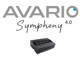 symphony logo 280b - image symphony-logo-280b on https://avario.ae