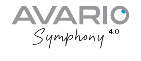What is a Smarthome? - image symphony-logo-450 on https://avario.ae