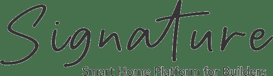 Property Developers - image Signature on https://avario.ae