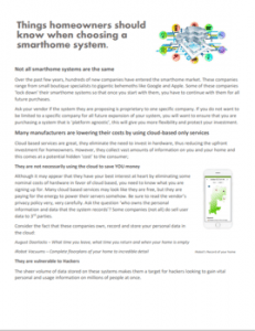 Things you should know about smarthomes 350h - image Things-you-should-know-about-smarthomes-350h-231x300 on https://avario.ae