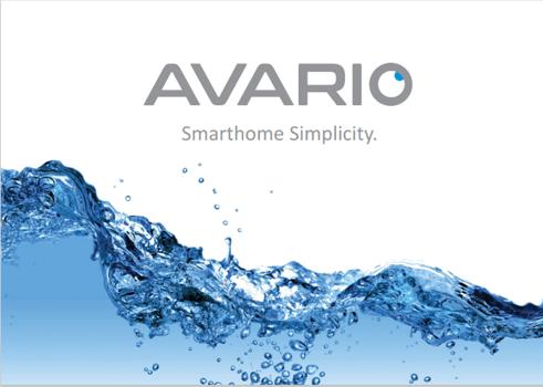 thanks-step - image brochure-350h on https://avario.ae
