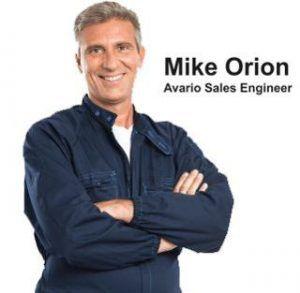 sales engineer-wht - image sales-engineer-wht-300x293 on https://avario.ae