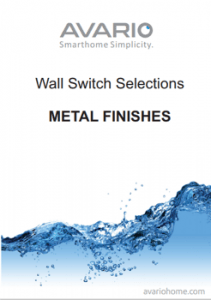 switches 350h2 - image switches-350h2-211x300 on https://avario.ae