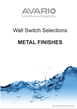 thanks-step - image switches-350h2 on https://avario.ae