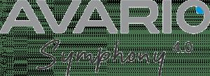 AV Symphony - 500t - image AV-Symphony-500t-300x109 on https://avario.ae