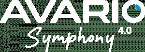 Avario-Symphony-500t White - image Avario-Symphony-500t-White-300x109 on https://avario.ae