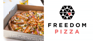Freedom-Pizza - image Freedom-Pizza-300x133 on https://avario.ae