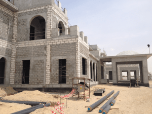 construction1 - image construction1-300x225 on https://avario.ae