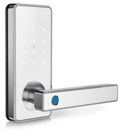 Control Everything - image doorlock-250 on https://avario.ae