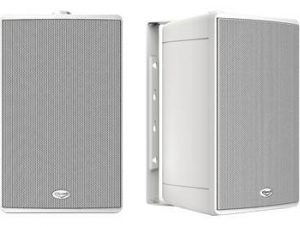 speaker1 - image speaker1-300x227 on https://avario.ae