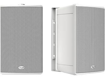 Control Everything - image speaker1 on https://avario.ae