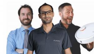 team - image team-300x173 on https://avario.ae