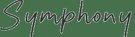 Symphony 300b - image Symphony-300b on https://avario.ae