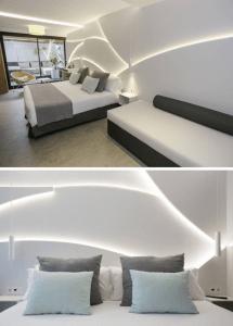 bedroom-lighting design - image bedroom-lighting-design-215x300 on https://avario.ae