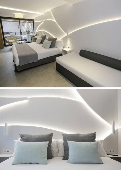 Consulting - image bedroom-lighting-design on https://avario.ae