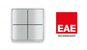 eae switch - image eae-switch-300x173 on https://avario.ae