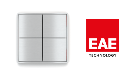 What is a Smarthome? - image eae-switch on https://avario.ae