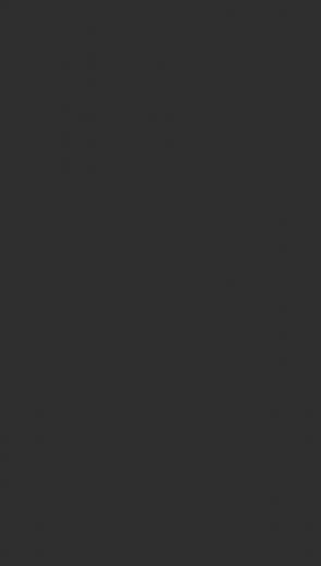 iDevice Slider - image dummy-1-ozko3do6tcux5q2k9mrs9fd94fqxoj2ae3yul1clcg on https://avario.ae