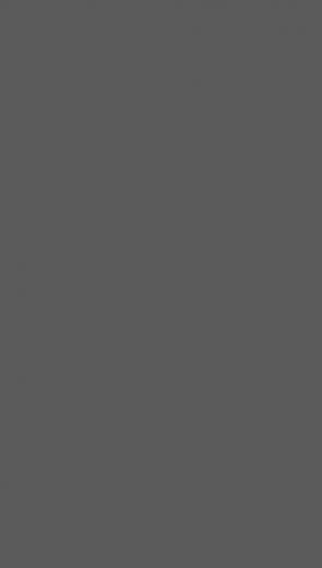 iDevice Slider - image dummy-2-ozko3do6tcux5q2k9mrs9fd94fqxoj2ae3yul1clcg on https://avario.ae