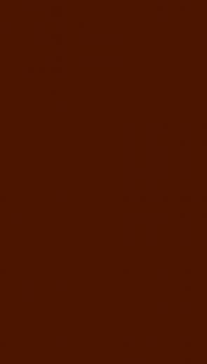 iDevice Slider - image dummy-3-ozko3do6tcux5q2k9mrs9fd94fqxoj2ae3yul1clcg on https://avario.ae
