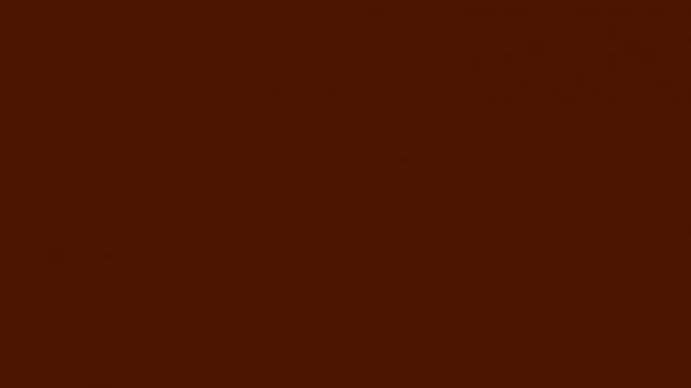 iDevice Slider - image dummy-3-ozko3doaygnxpvl3da5oxqzqbcgqm2y2xkq4i0qu2a on https://avario.ae