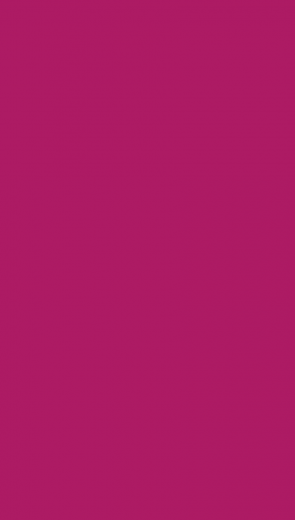 iDevice Slider - image dummy-4-ozko3do6tcux5q2k9mrs9fd94fqxoj2ae3yul1clcg on https://avario.ae