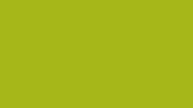 iDevice Slider - image dummy-6-ozko3doaygnxpvl3da5oxqzqbcgqm2y2xkq4i0qu2a on https://avario.ae