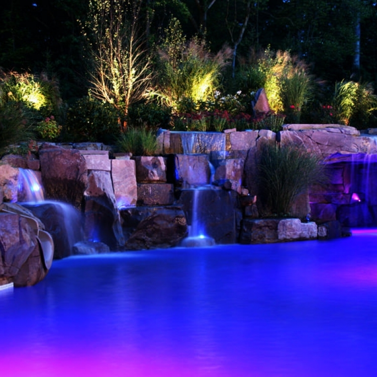 multi-color-led-landscape-lighting-fanciful-delta-outdoor-outdoor-lighting-electrical-and-christmas-interior-design-24