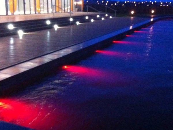 Dubai Winter Promotions - image multicolour-1-600w-pcnyxkuacxqx8yud9vlr5i2746ebq281ni40kne4yc on https://avario.ae