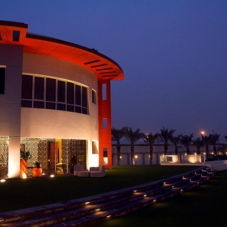outdoor-lighting-kuwait